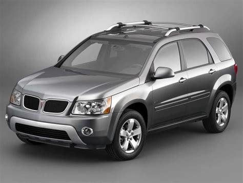 electronic toll collection 2007 pontiac torrent engine control service manual electronic stability control 2007 pontiac torrent electronic toll collection