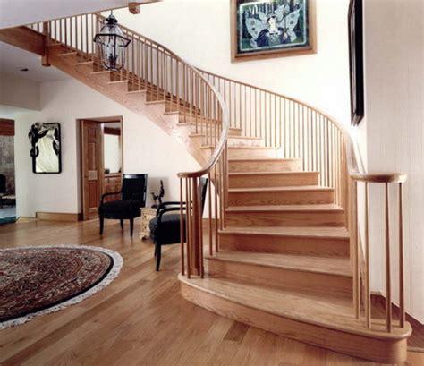 30 staircase design ideas beautiful stairway decorating ideas massief houten trappen amerhout