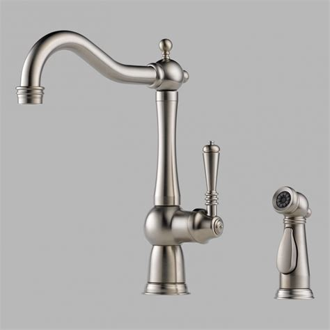 bathroom unique watermark faucets for bathroom or kitchen