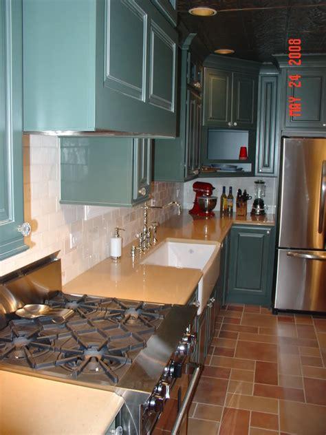 Kitchen Cabinet Forum by Blue Cabinets Cold Help Kitchens Forum Gardenweb