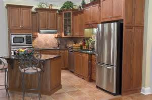 kitchen cabinets bathroom cabinets accent building
