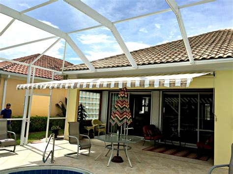awnings fort myers naples awning 28 images naples awning 28 images