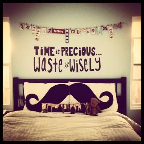 bedroom wall art tumblr the life quotes short wise quotes
