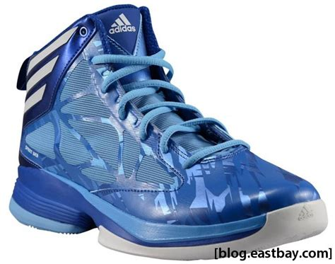 ucla basketball shoes adidas fast ncaa pack eastbay eastbay