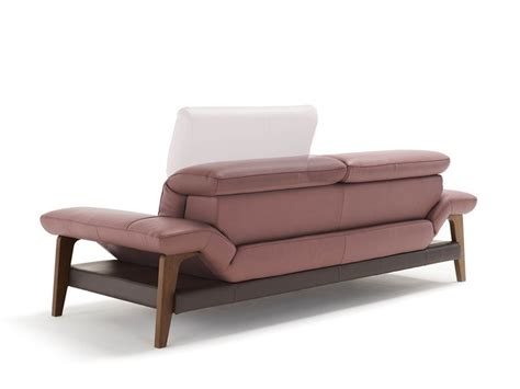 divano ego italiano divano meriem di egoitaliano a prezzo ribassato