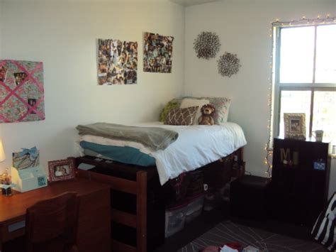 ucf rooms information about rate my space questions for hgtv