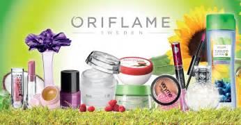 Urban Style Women - oriflame products in delhi ncr o r i f l a m e