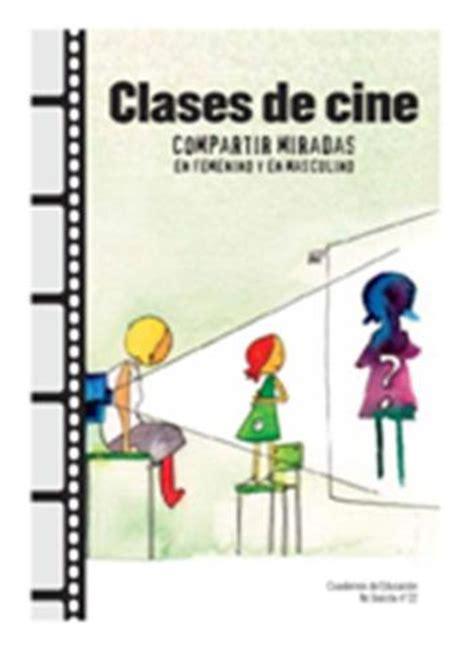 lecciones de cine 8449324297 ministerio de sanidad servicios sociales e igualdad instituto de la mujer materiales did 225 cticos