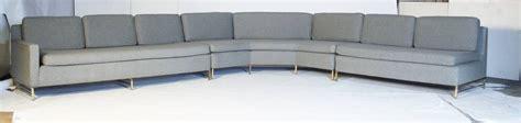10 piece sectional sofa 10 piece sectional sofa hotelsbacau com