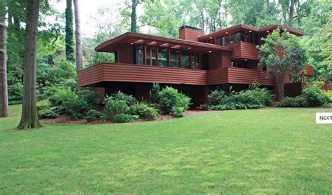 frank lloyd wright houses for sale frank lloyd wrightian home shines in collier hills