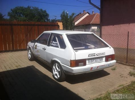 Lada Samara For Sale Lada Samara 1 3 Rs The Legend Bargain Fast Price