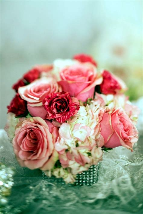 how to send flowers for valentines day best valentines day flowers send 28 images flowers