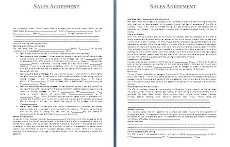 term agreement template 28 images 18 simple rental