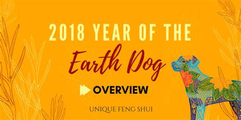 the astrology of 2018 the year of the and its master your cosmic gps for navigating the astrological trends of the year ahead books 2018 year of the earth highlights feng shui 2018