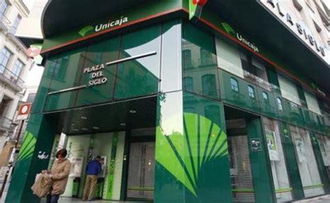 oficinas unicaja unicaja tiene 47 oficinas en extremadura hoy