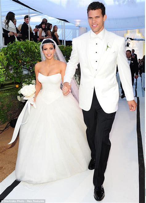 kim kardashian marriage kris humphries kim kardashian to divorce from kris humphries after just