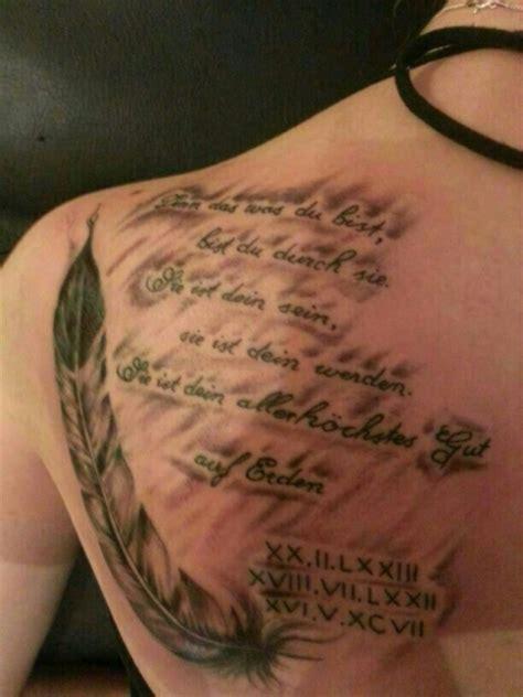 suchergebnisse f 252 r familie tattoos tattoo bewertung de