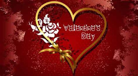 valentines day horoscope day horoscope 2017