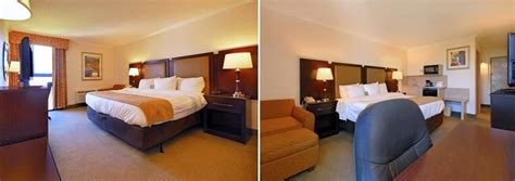 comfort suites deerfield beach fl comfort inn oceanside offers budget accommodations steps