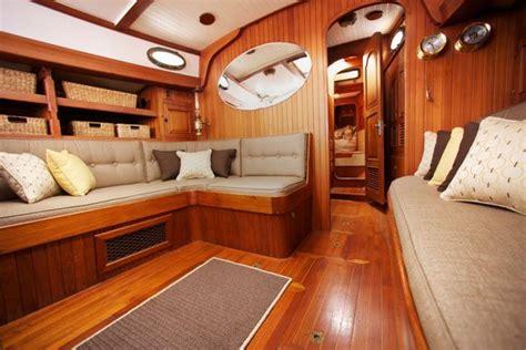 boat bed cushions boat cushions marine upholstery