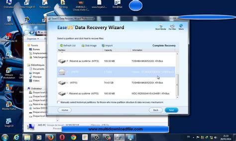 easeus data recovery wizard professional v6 1 full version with key easeus data recovery wizard professional v6 1 serial key