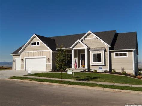 hillcrest homes for sale in logan utah
