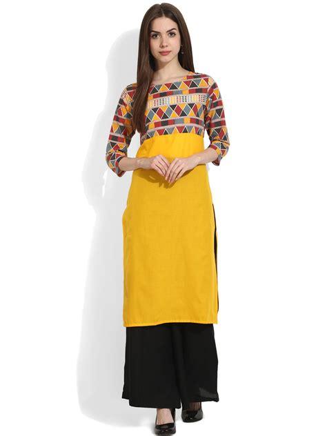 design house kurta online designer kurta for women www pixshark com images