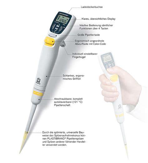 Charging Stand For 1 Pipette Ck 7003 transferpette 174 electronic piston stroke pipette single