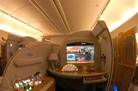 emirates first class passion for luxury emirates airlines flying luxury