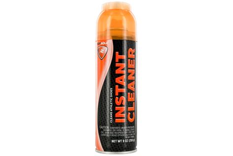 sports shoe cleaner athletic shoe cleaner 28 images sof sole athletic shoe