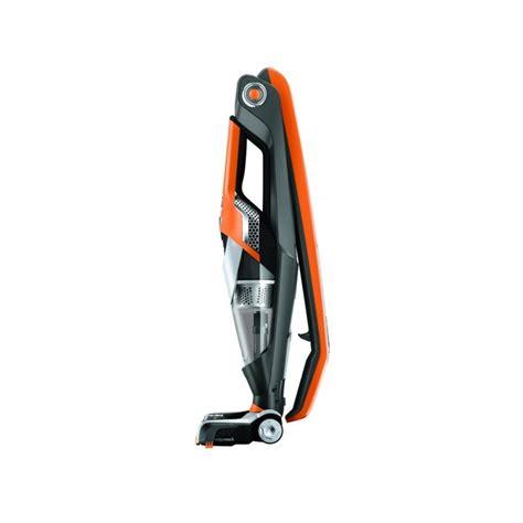 Vacuum Cleaner 2 In 1 bissell 18 v multireach 2 in 1 lightweight cordless vacuum