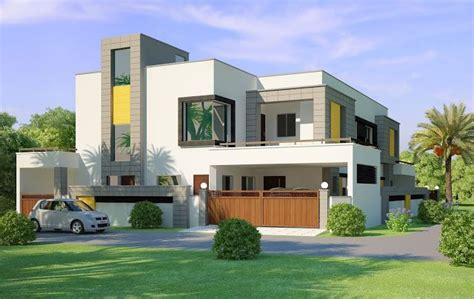 indian house design front view house design house