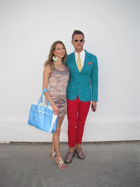 fashion world clothes image mag