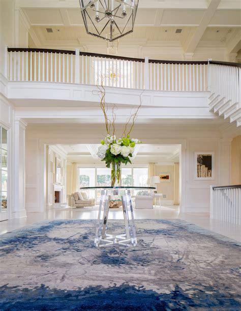 home design center colville wa stark carpet boston showroom carpet hpricot com