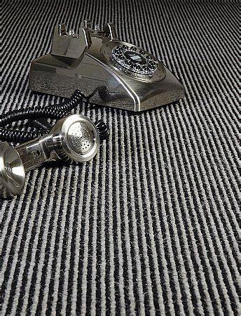 envirobac carpet backing brockway carpets lakeland herdwick carpet