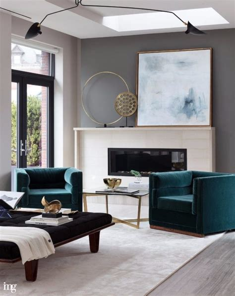 livingroom decorating 2018 new york staging company interior marketing interior design new york staging company