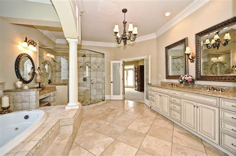 master suite bathroom stunning luxurious master bathrooms 22 photos architecture plans 70261