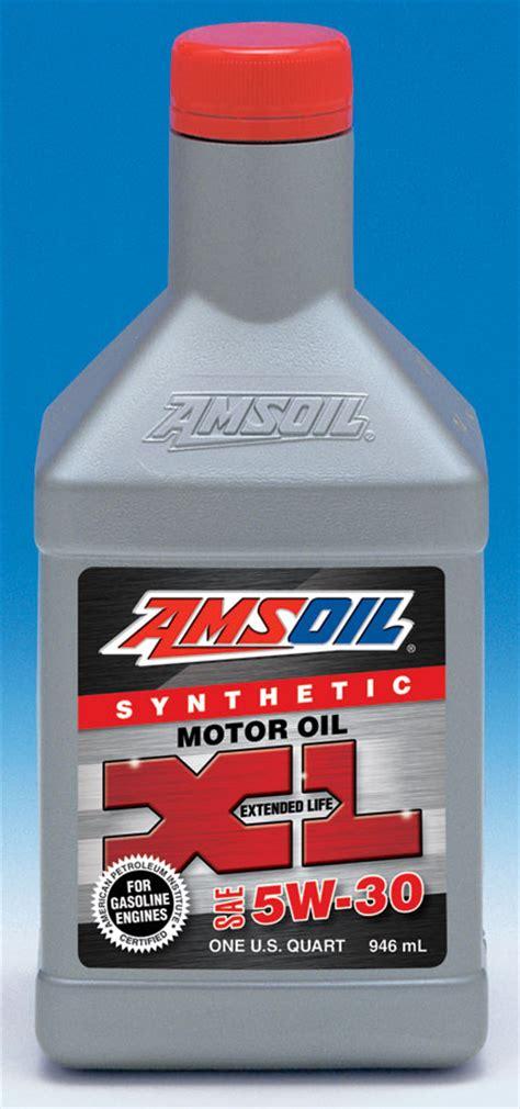 amsoil synthetic diesel motor oil engine oil extended life 5w 30 synthetic motor oil xlf