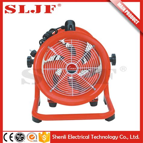 air dancer blower fan vacuum cleaner sky dancer air machine small ventilator fan