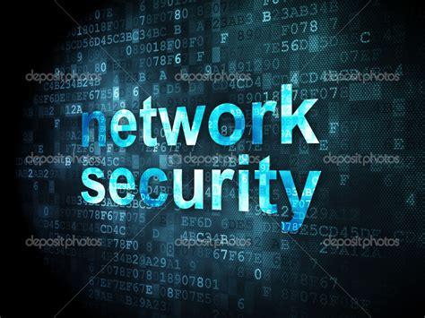 3d Home Design Software Mac Reviews network security dunebook