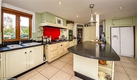 large kitchen with island for sale 50 admirals way home up for sale on admiral nelson s private island