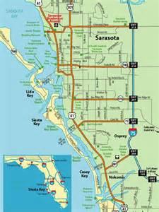 florida and florida maps on