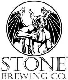Build Garage Plans stone brewing moving east to build brewery in virginia