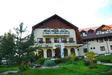 Hotel Brasov Brasov Romania Europe hotel ruia poiana brasov romania brasov county