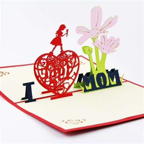 creative mothers day cards to make creative mothers day cards craftshady craftshady