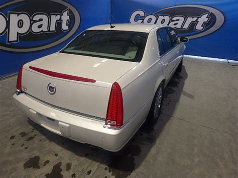 car manuals free online 2007 cadillac dts auto manual auto auction ended on vin 1g6kd579x7u208858 2007 cadillac dts in columbia sc