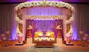 Budget Wedding Halls In Chennai by Save A Lump Sum With Budget Banquet Halls In Chennai