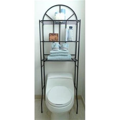 bathroom stand over toilet elegant bathroom organizer bath space savers stand black shelf rack over toilet