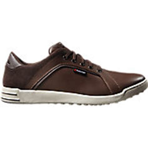 most comfortable golf shoe most comfortable golf shoes dick s sporting goods