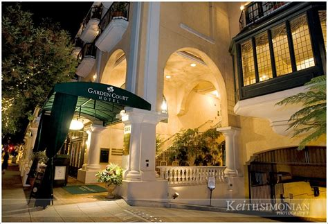 Garden Inn Palo Alto by Garden Court Hotel Palo Alto Garden Court Hotel Palo Alto Ca 4 United States From Us 670
